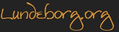 Lundeborg.org